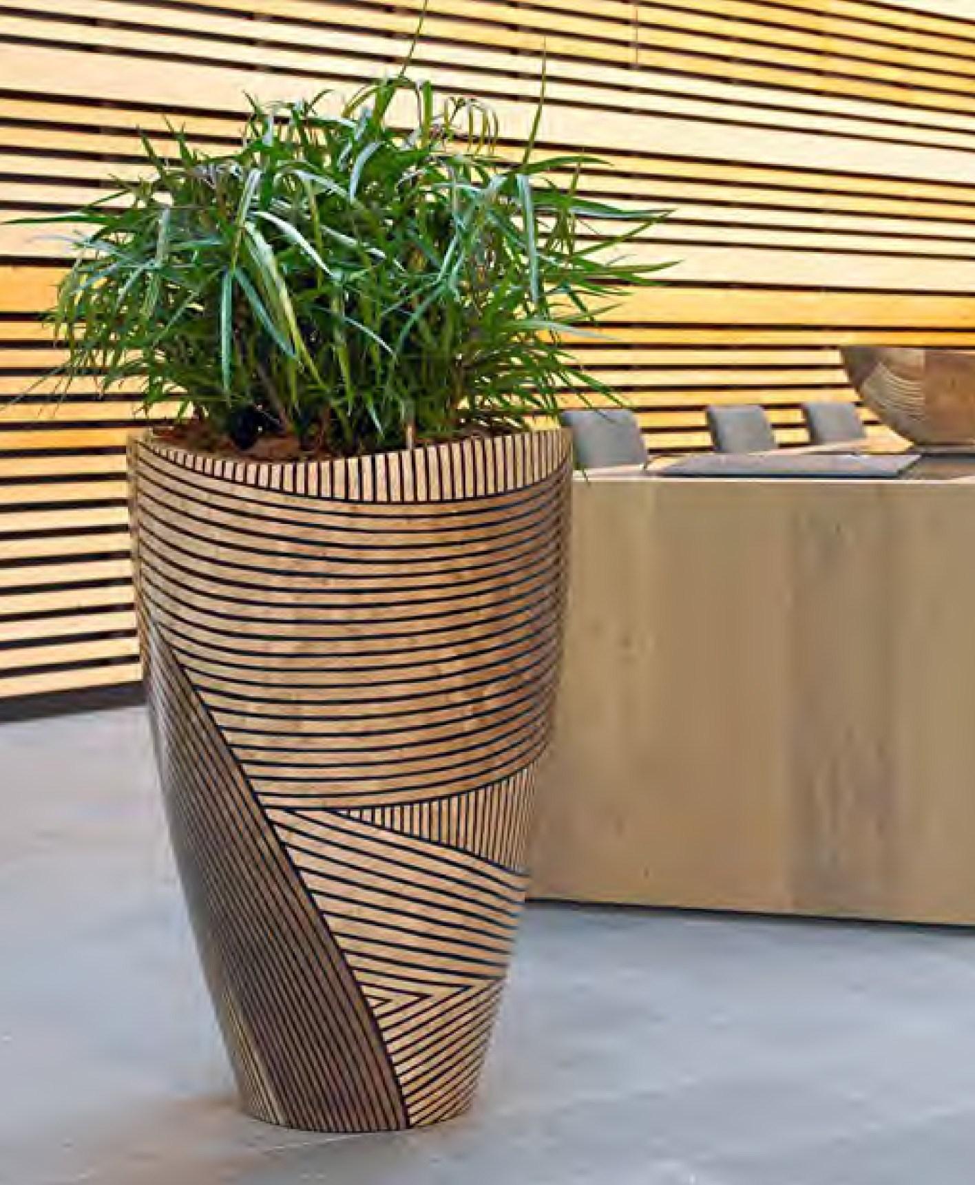 desert-vase