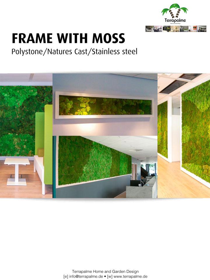 Rahmen-mit-Moss