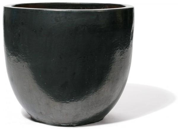 Vaso Pinolo | Garphit Keramikkübel