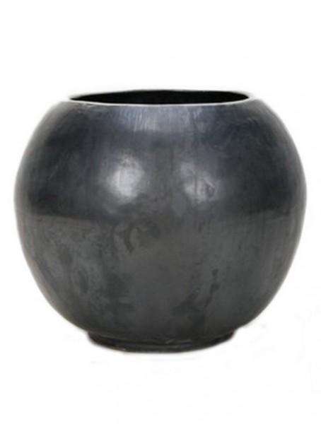 Globe anthrazit   De Luxe Keramik
