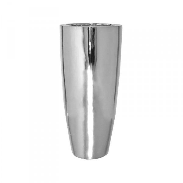 Dax Pflanzvase - Platinum Collection