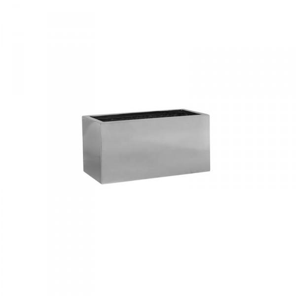 Balcony Pflanzkasten - Platinum Collection