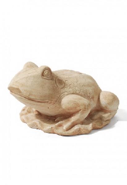Frosch Basilio - Rossini Terracotta