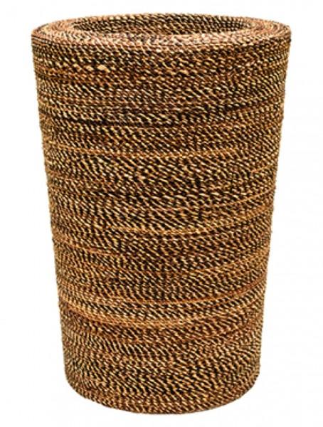 Abaca Honey Pflanzvase