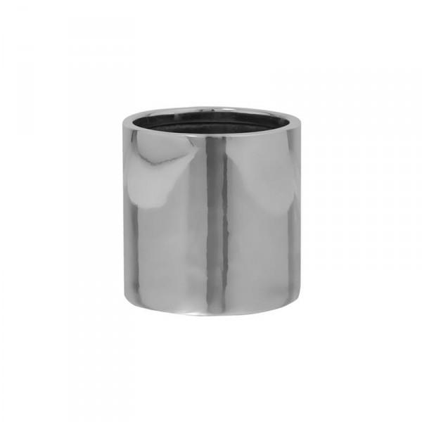 Puk Pflanzkübel - Platinum Collection