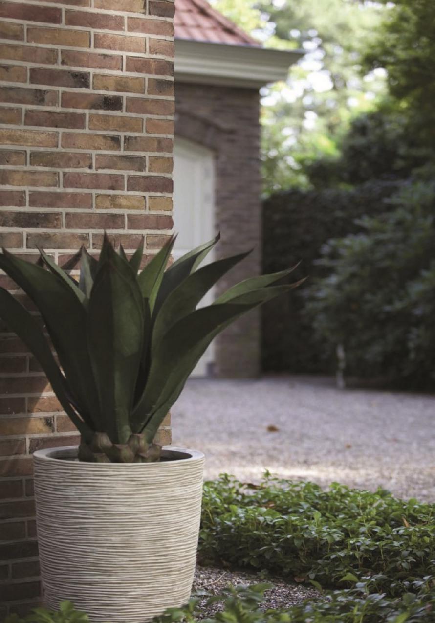 capi-nature-rustikalweiss-kunststoff-pflanzschale-stimmungsbild-1