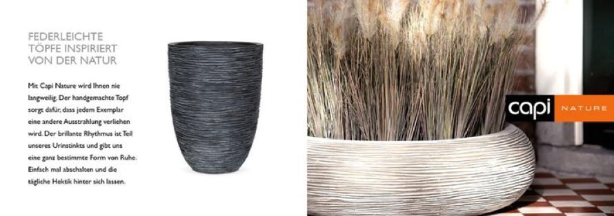 capi-nature-rustikalweiss-kunststoff-pflanzschale-stimmungsbild