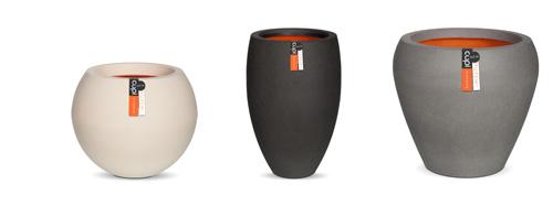 capi-tutch-kunststoff-pflanzkuebel-serie