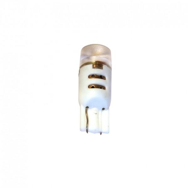 Garden Lights SMD Zylinder T10 1.5W 12V