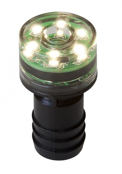 Garden Lights Zylinder FONTANA 12V LED
