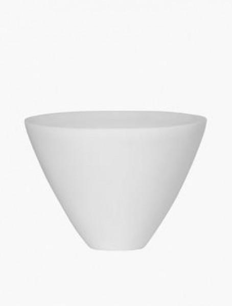 Carrara Vase