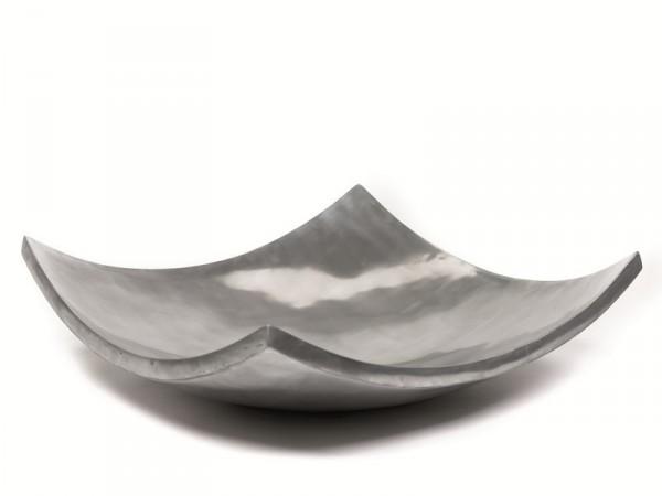 Element Schale