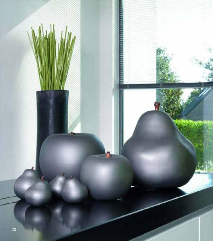 apfel-birne-graphite-keramik-stimmungsbild-cores-da-terra-2