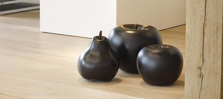apfel-birne-graphite-keramik-stimmungsbild-cores-da-terra