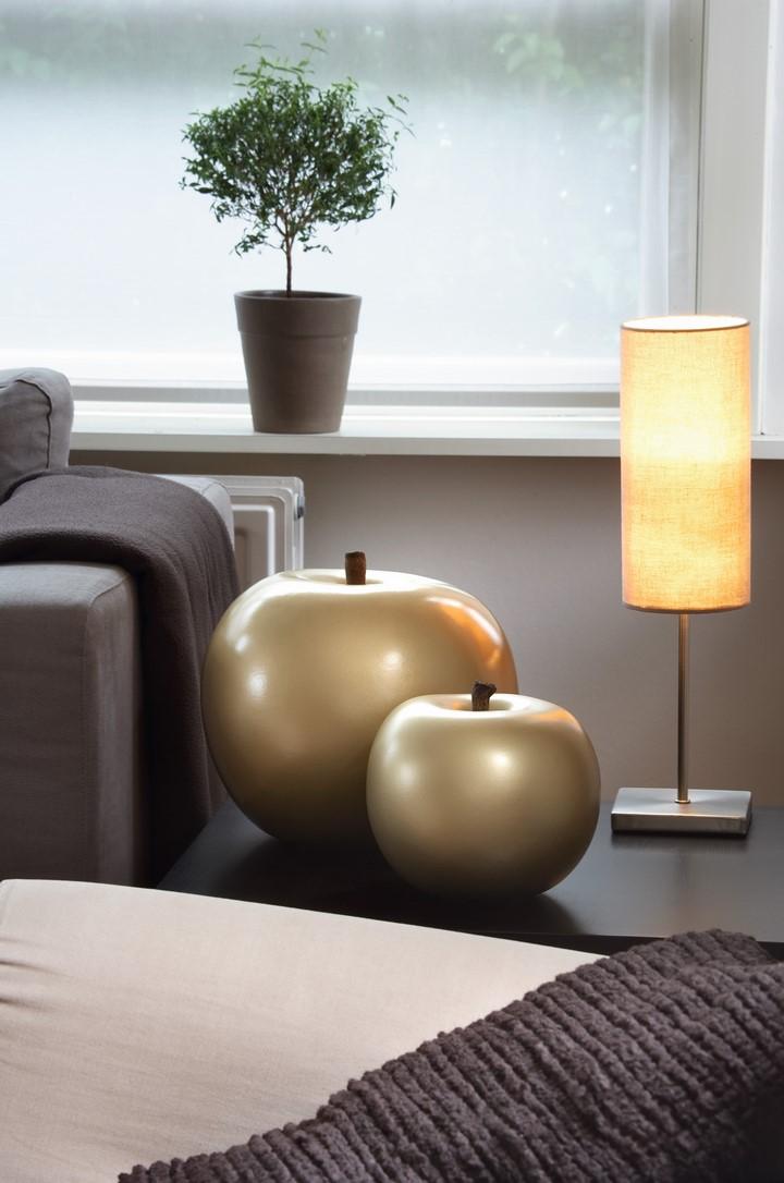 apfel-gold-keramik-stimmungsbild-cores-da-terra-2
