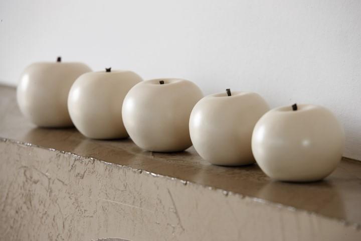 apfel-weiss-keramik-stimmungsbild-cores-da-terra-2