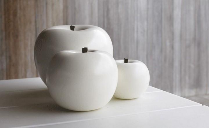 apfel-weiss-keramik-stimmungsbild-cores-da-terra-3