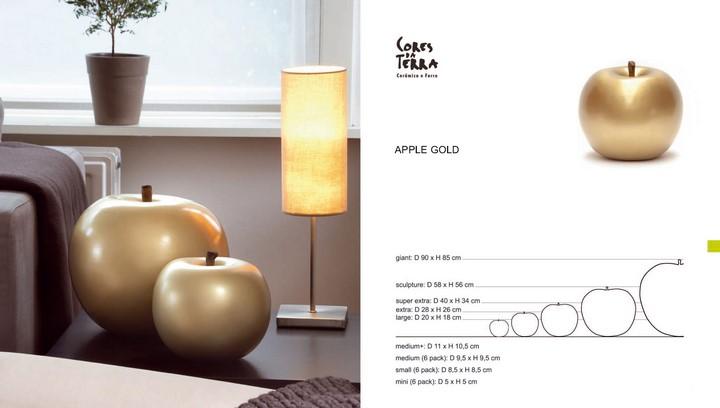 apple-apfel-gold-keramik-stimmungsbild-cores-da-terra