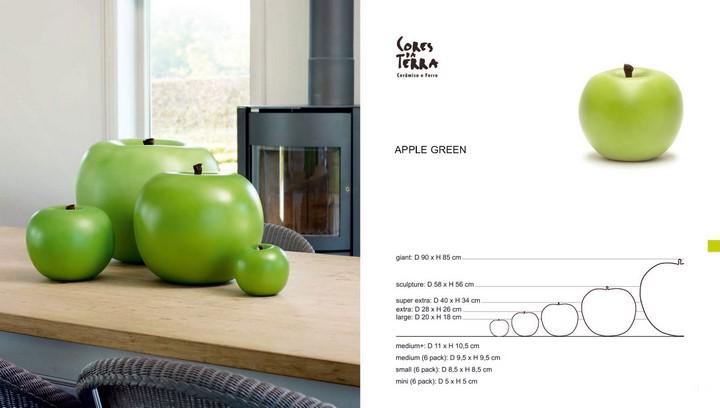 apple-apfel-green-gruen-keramik-stimmungsbild-cores-da-terra
