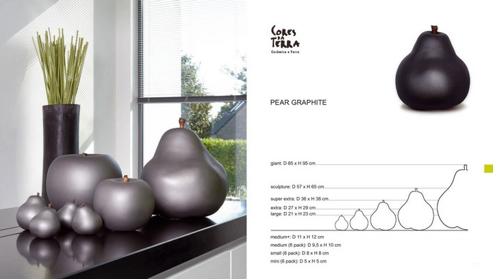 apple-apfel-pear-birne-graphite-keramik-stimmungsbild-cores-da-terra