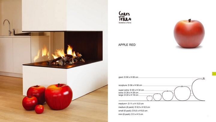 apple-apfel-red-rot-keramik-stimmungsbild-cores-da-terra