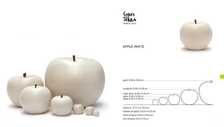 apple-apfel-weiss-keramik-stimmungsbild-cores-da-terra