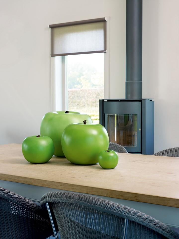 apple-green-keramik-stimmungsbild-cores-da-terra