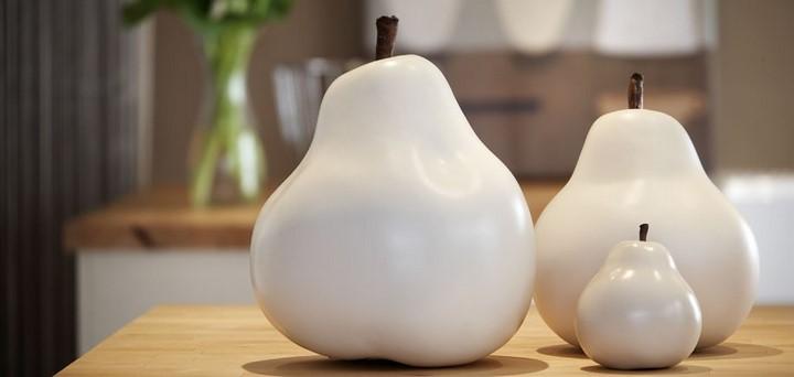 birne-weiss-keramik-stimmungsbild-cores-da-terra-2