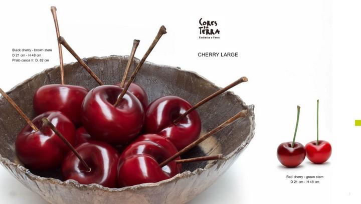 cherry-red-kirsche-in-schale-keramik-stimmungsbild-cores-da-terra