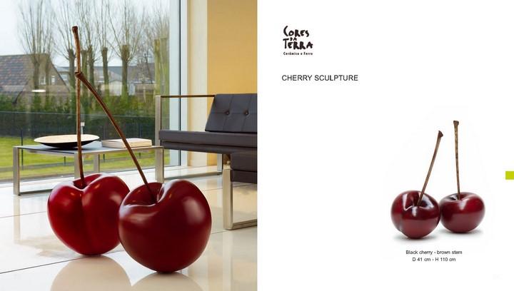 cherry-red-kirsche-keramik-stimmungsbild-cores-da-terra
