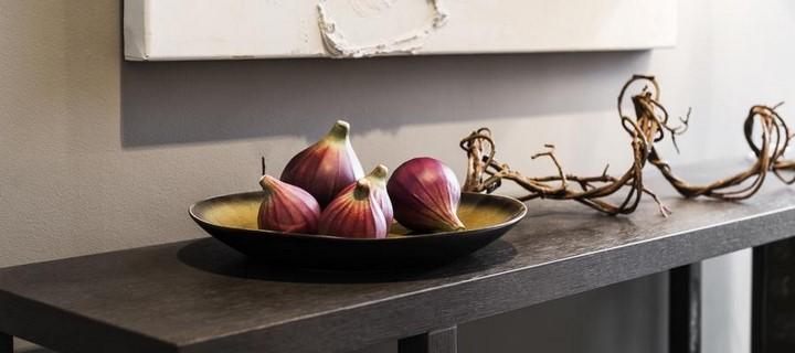 feige-keramik-stimmungsbild-cores-da-terra-2