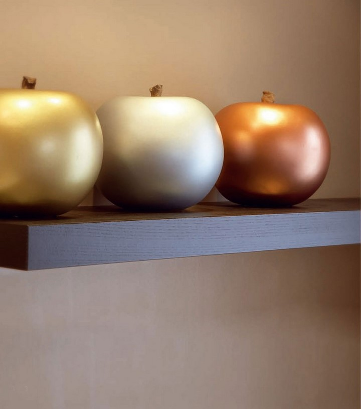 keramik-apfel-bronze-gold-silber-stimmungsbild-cores-da-terra