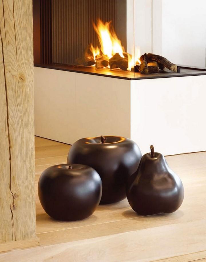 keramik-birne-apfel-schwarz-stimmungsbild-cores-da-terra