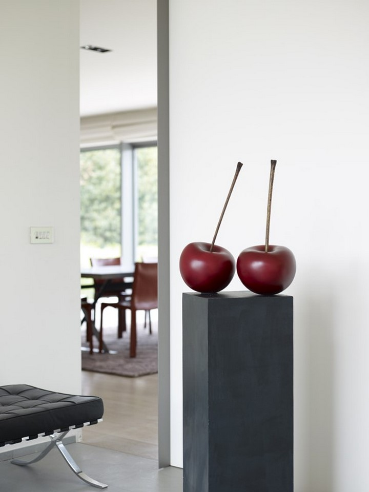 kirschen-rot-keramik-stimmungsbild-cores-da-terra