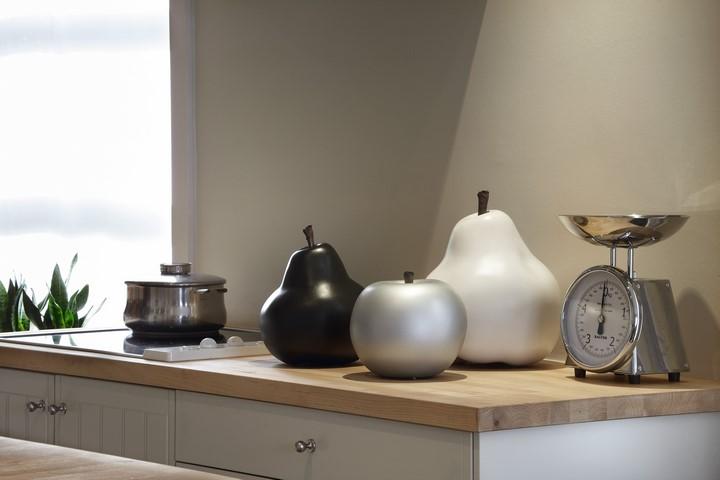ktichen-apfel-birne-keramik-stimmungsbild-cores-da-terra