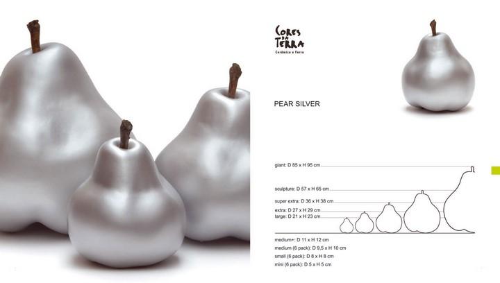 pear-birne-apple-apfel-siber-keramik-stimmungsbild-cores-da-terra