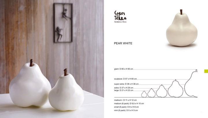 keramik-birne-weiss-details-cores-da-terra
