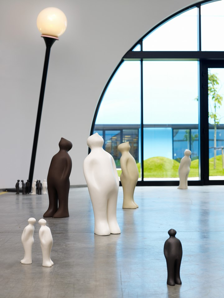 the-visitor-ambiance-keramik-stimmungsbild-cores-da-terra-2