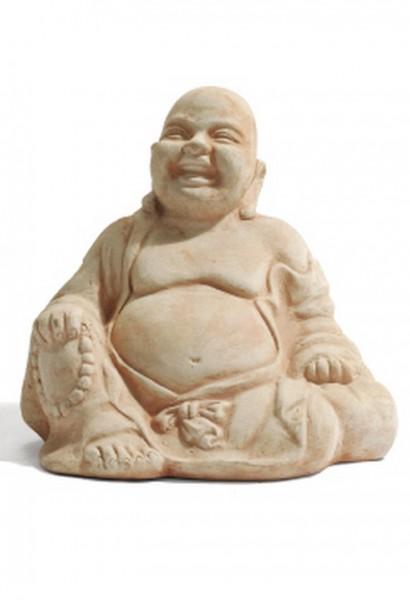 Buddha Figur - Rossini Terracotta