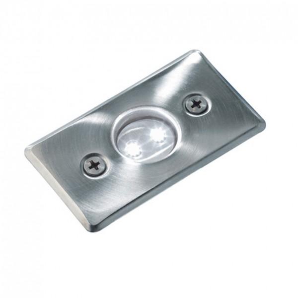 Axis LED Einbauleuchte
