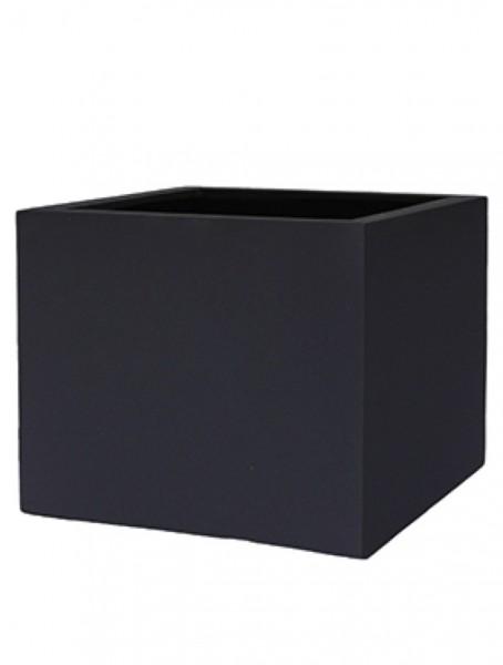 Cube low Plantkubus D-lite