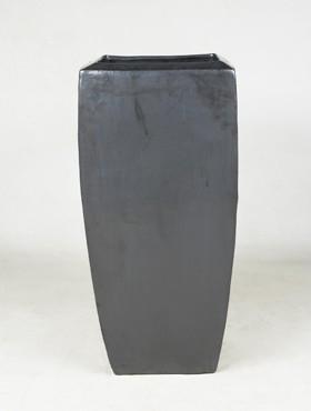 Kubis anthrazit | De Luxe Keramik