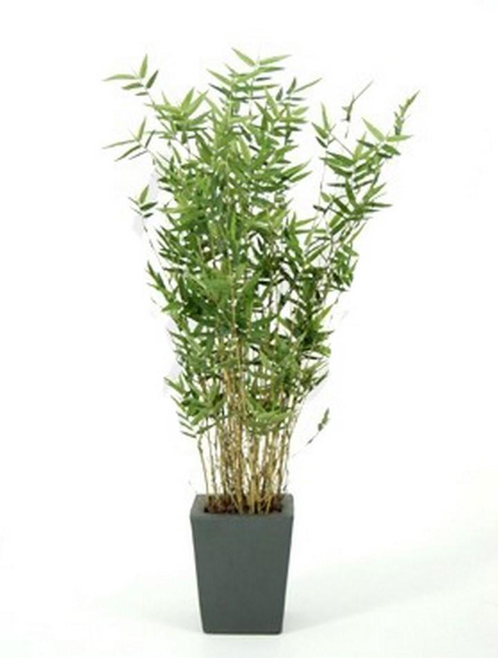 Bamboo oriental | Bambus Kunstpflanze