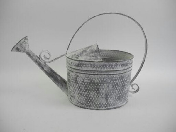 Metall dekoartikel dekorationsartikel terrapalme heim for Dekoartikel metall