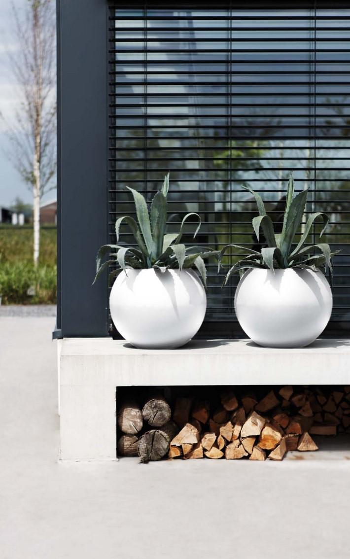 agave-americana-green-grey-stimmungsbild-elho-pure-ball-710.jpg