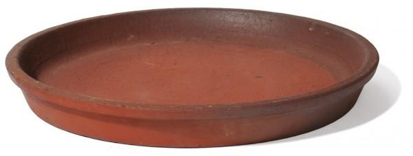 Untersetzer rund | Bison Keramik