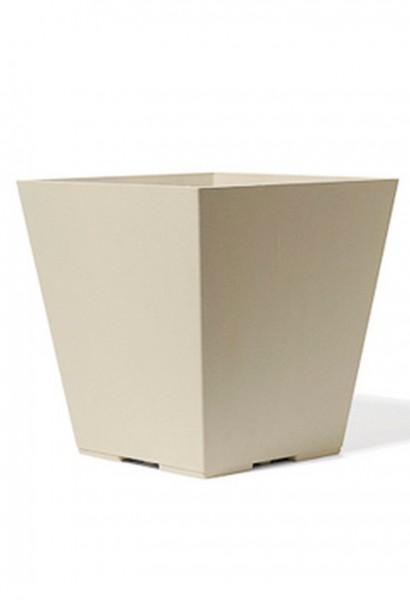 Leiria Sand Pflanzkübel | Ecopot