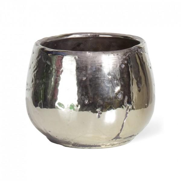 Luxury Bowl | Keramikkübel