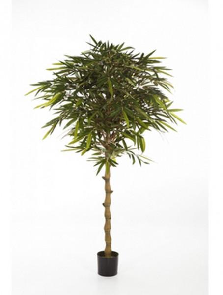 Bamboo umbrella | Bambus Kunstpflanze