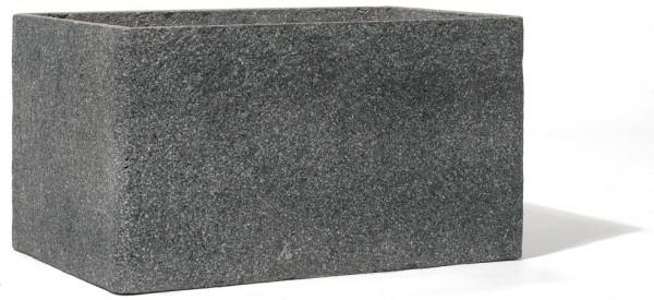 Grano Cassetta Pflanzkasten ConcreteArt